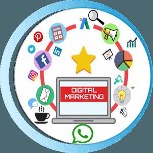 Best Digital marketing agecny in vadodara-anand-godhra-gujarat-india