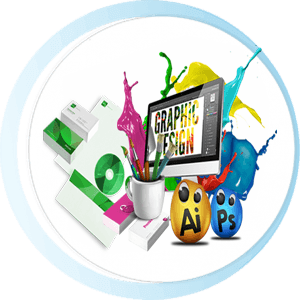 Website Design Company in Vadodara